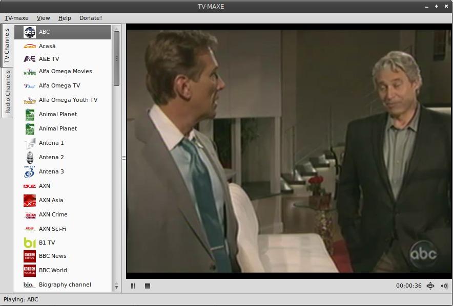 instalar-tv-maxe-ubuntu-linux-mint-assistir-tv-online
