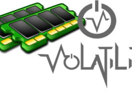 instalar-volatility-framework-ubuntu-linux-mint-extraia-dados-memoria-ram
