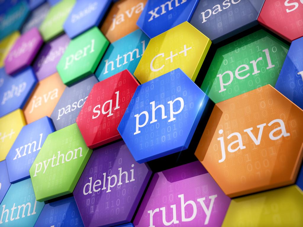 Falhas nas bibliotecas de rede do Rust e Go impedem validação de IP