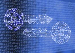 Pasta segura e criptografada do Android protege documentos cruciais