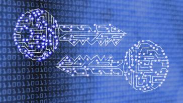 Nova lei norte-americana exigiria que fabricantes deixassem uma backdoor