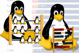 LinuxCounterLogo