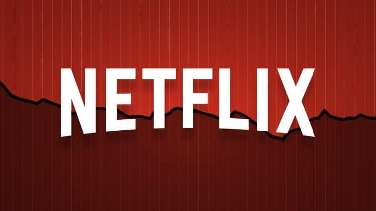 como instalar o Netflix Desktop no Ubuntu
