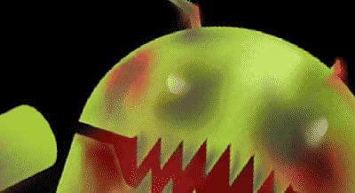 Malware Gooligan consegue acesso a mais de 1 milhão de contas Google