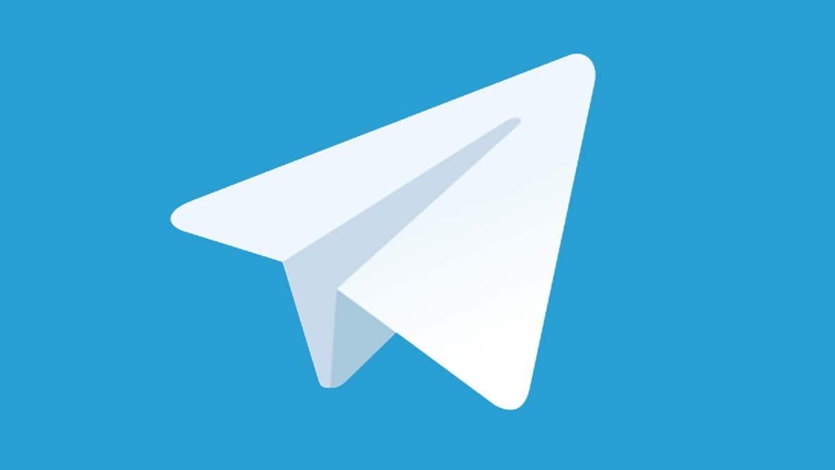 como-instalar-telegram-no-debian-9