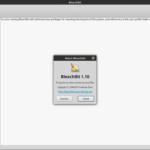 BleachBit 4.0 adiciona grandes mudanças e melhorias
