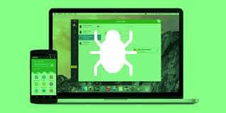 Grave vulnerabilidade no aplicativo AirDroid coloca usuários em risco