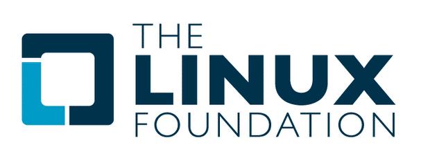 impressora compatíveis com GNU/Linux