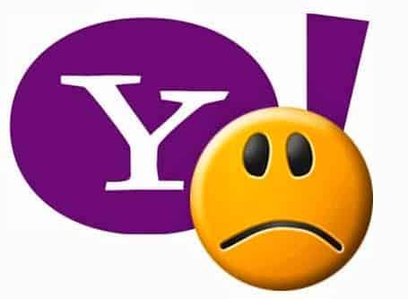 Engenheiro do Yahoo fica livre depois de invadir 6.000 contas em busca de pornografia