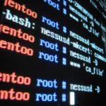navegadores web em linha de comando
