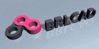 Como instalar o BRL-CAD 7.26.0 no Ubuntu, Debian e derivados!