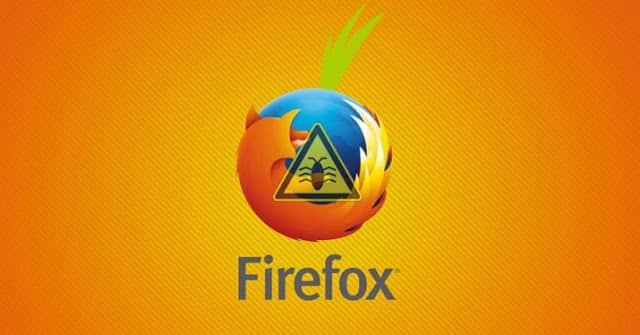 Firefox Tor Bug 715x374