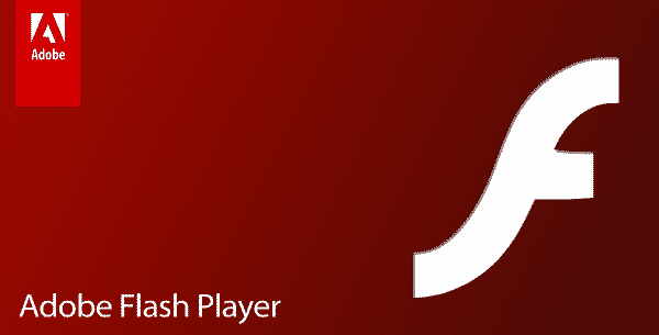 Adobe quer que os usuários desinstalem o Flash Player até o final do ano