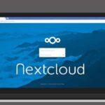 Nextcloud 15 chega com a possibilidade de criar redes sociais