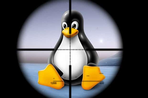 Ransoware que tem como alvo o sistemas GNU/Linux, exige resgate de US$200 mil, mas não vai descriptografar seus arquivos