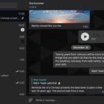 Como instalar temas no Telegram
