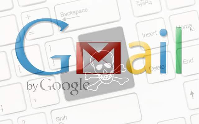 Saiba como enviar e-mails que se autodestroem no Gmail