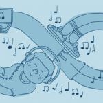 players de música