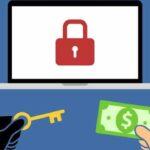Ransomware Ryuk arrancou mais de US$ 150 milhões das vítimas