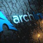 Arch Linux planeja encerrar o suporte a 32 bits