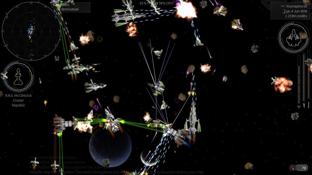 instalar-endless-sky-game-ubuntu-debian-fedora-2019