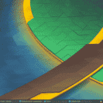 Kubuntu 17.04 Beta 1