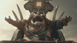Total War: WARHAMMER II Linux