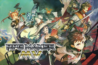 RPGMaker
