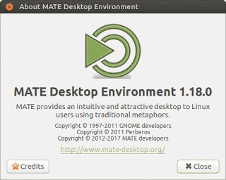 about-mate-1.18