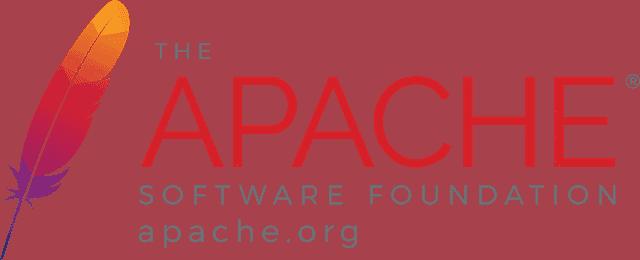 Como alterar o diretório padrão do Apache