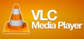 Como instalar o VLC Media Player no Debian 8.3