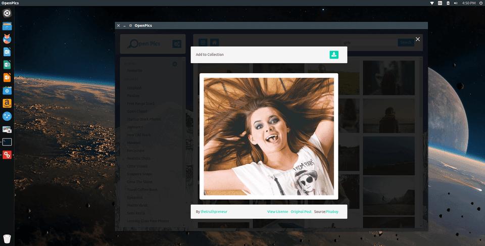 openpics-uma-plataforma-de-imagens-gratuitas