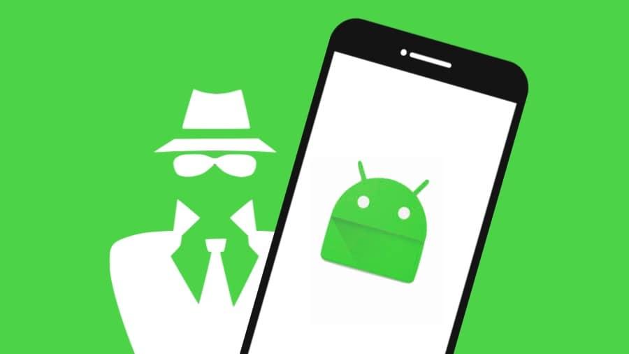 descargar programa gratis para espiar celulares