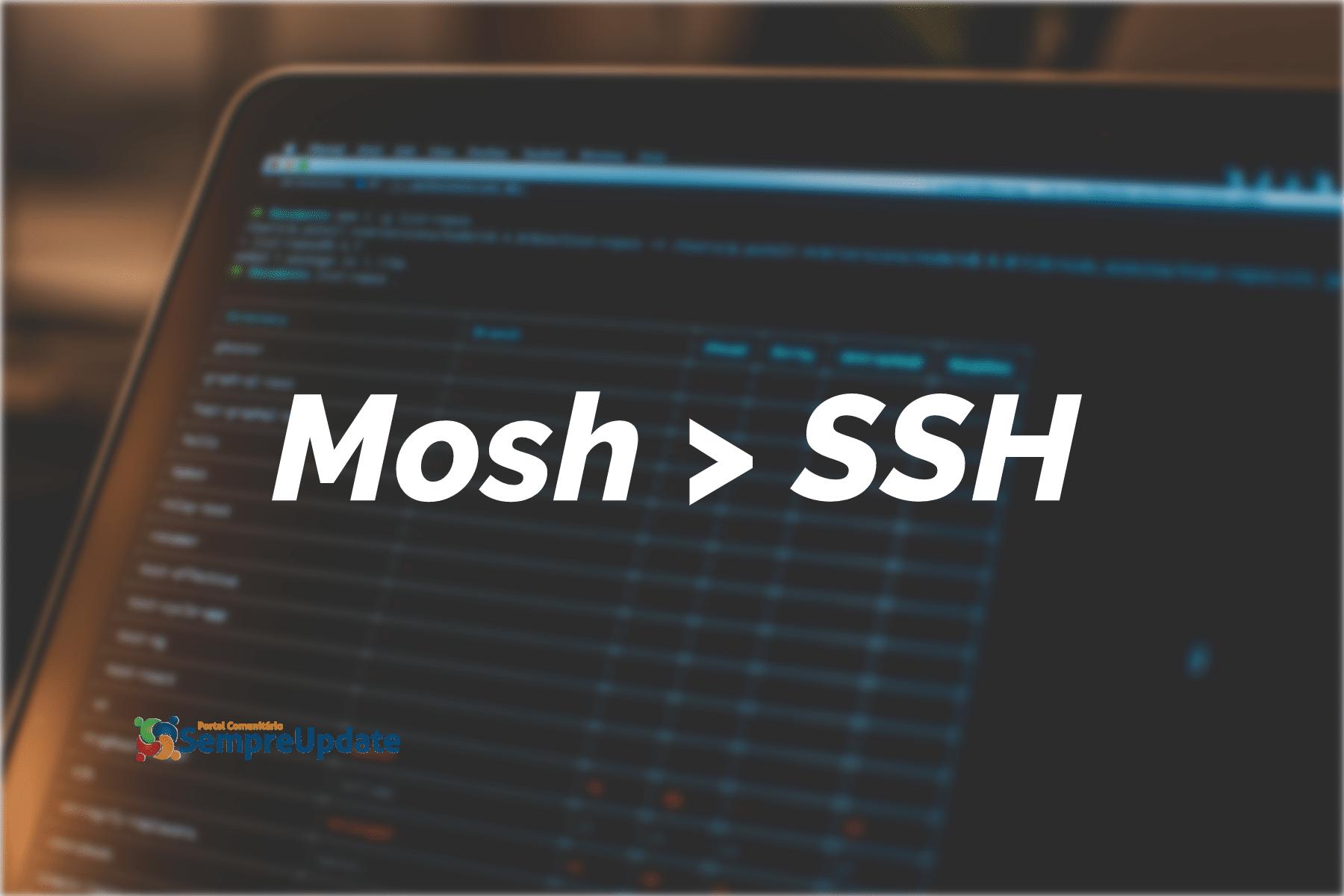 instalar-mosh-mobile-shell-no-ubuntu-debian-fedora-opensuse-2019