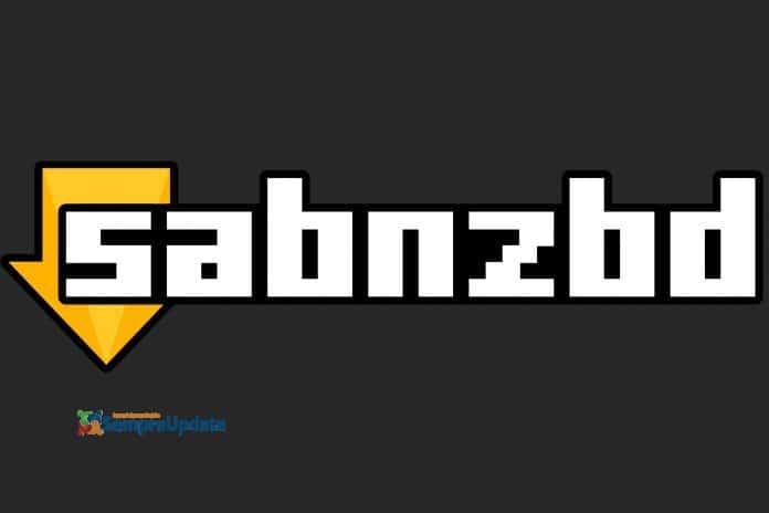 Instalar Sabnzbd Cliente Usenet No Ubuntu