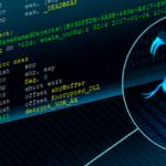melhores-antivirus-gratuitos-para-linux