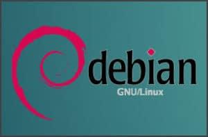 Debian 9.0.1