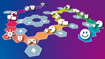 8-games-open-source