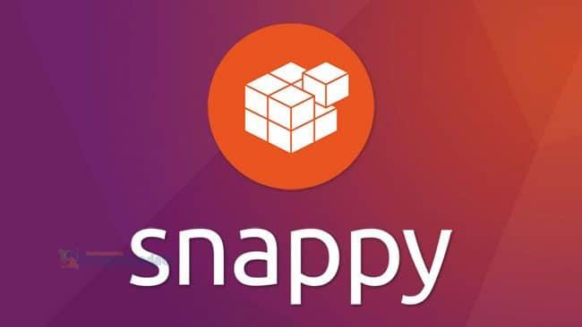 Veja uma comparação entre AppImage, Snap e Flatpak