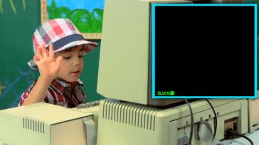ate-onde-vale-pena-reviver-seu-velho-computador