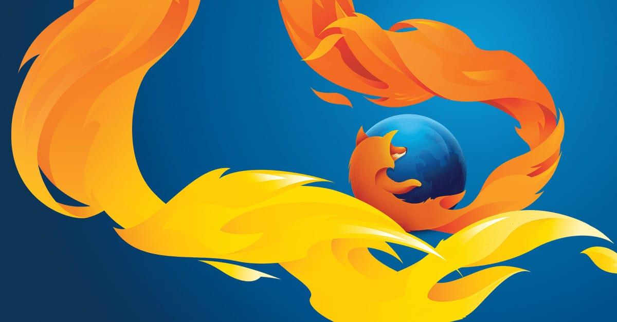 Como instalar o Firefox no Ubuntu
