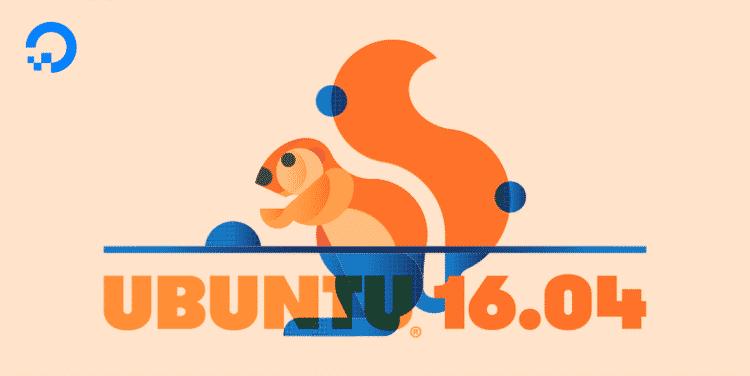 como-instalar-nginx-php7-ubuntu-16-04-lts