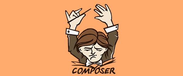 composer-logo