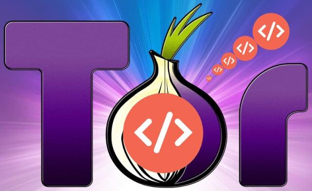 Instalar Tor Browser em qualquer distro Linux
