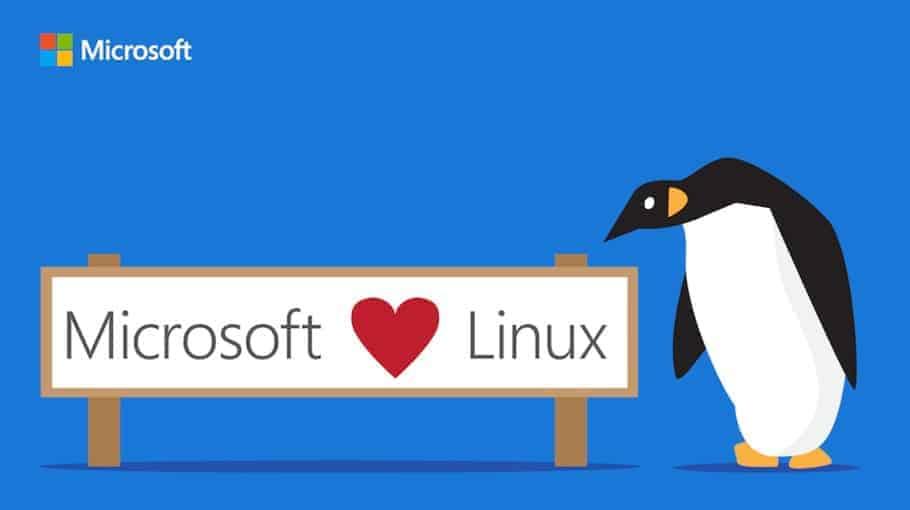 Microsoft Windows Git