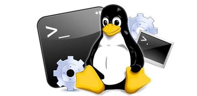 Entendendo os comandos de shutdown, halt, poweroff e reboot no Linux