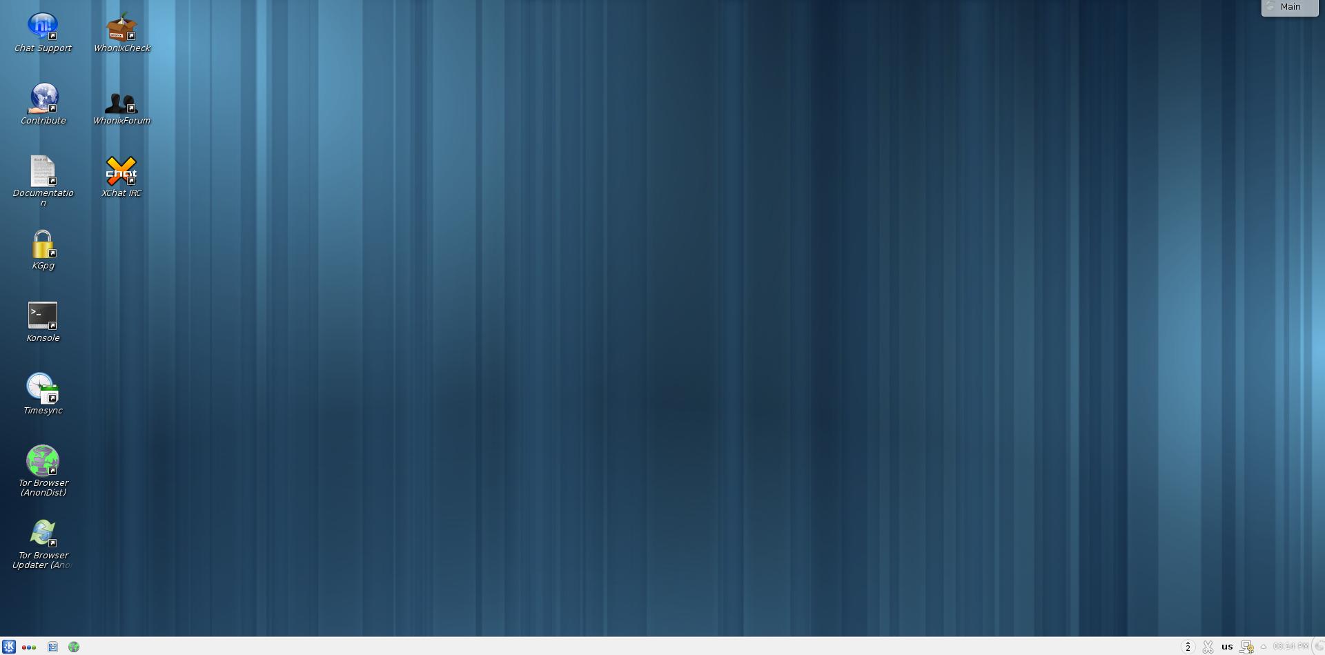 whonix-privacidade-anonimato-sistema