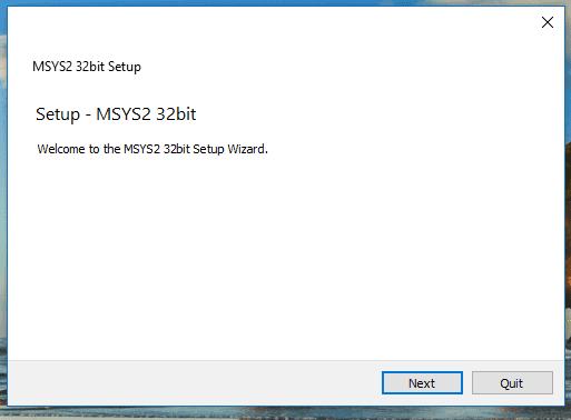 Como-ter-um-shell-do-Linux-no-Windows-MSYS2-1