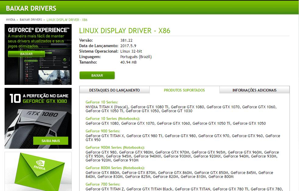 Drivers-Nvidia-Linux-Instale-versão-mais-recente-4