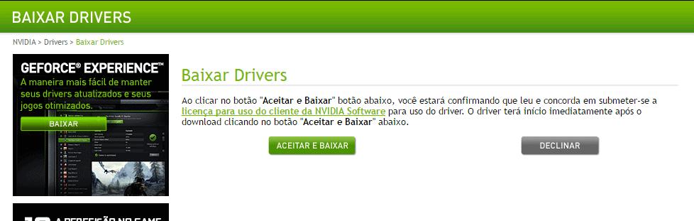 Drivers-Nvidia-Linux-Instale-versão-mais-recente-7